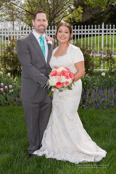 LUPE Y ALLAN WEDDING-8518.jpg