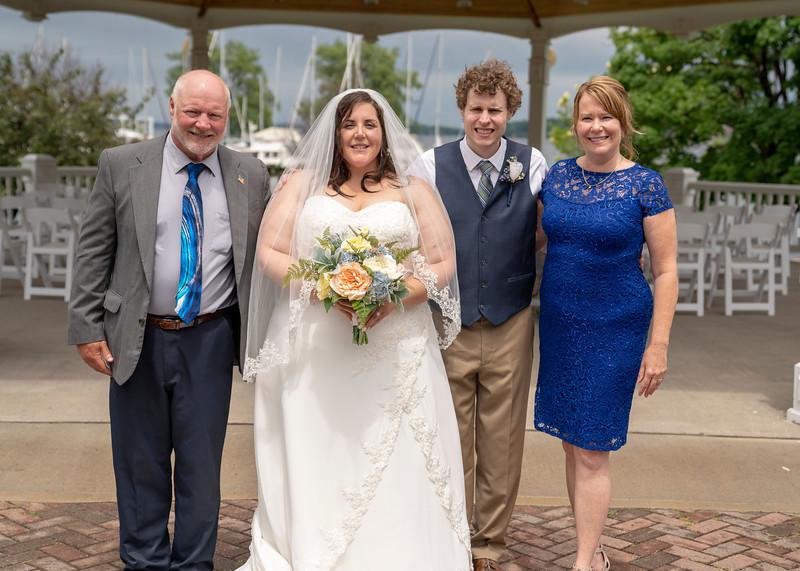 Schoeneman-Wedding-2018-345.jpg