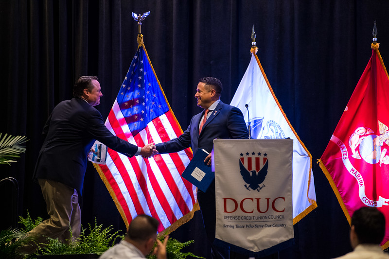 DCUC Confrence 2019-525.jpg