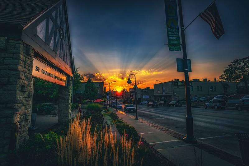 stc sept sunset (1 of 1).jpg