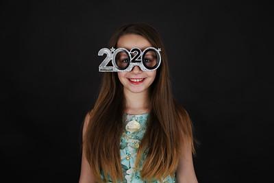 2020 2nd