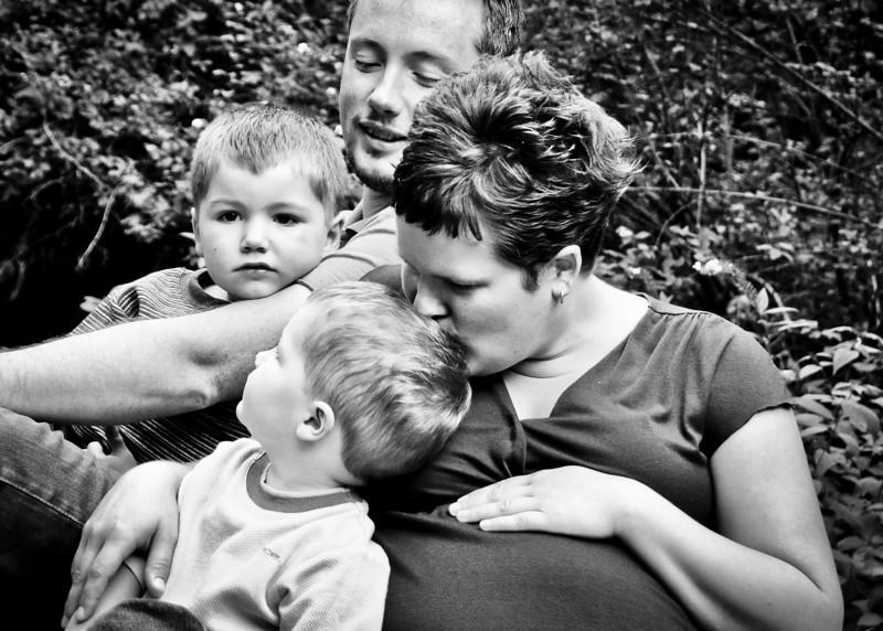 Holly maternity 1-25.jpg