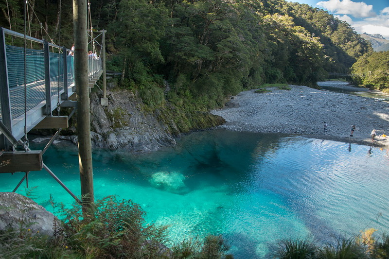 blue hole swimming hole and bridge-1.jpg