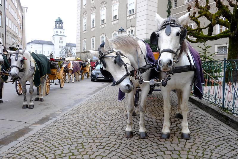 Salzburg_20141205_0006.jpg