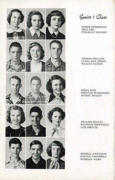 1951-0020.jpg