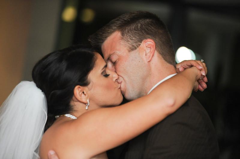 Wedding_321.jpg