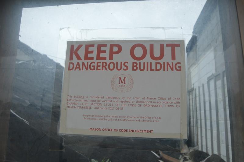 051 Dangerous Building.jpg