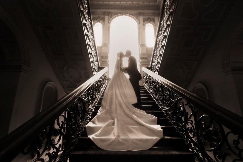 Richard Serong Photography Melbourne wedding 31.jpg