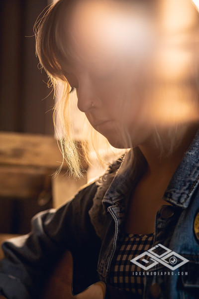 Hannah Senior Portrait-03294.jpg