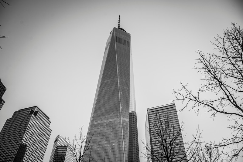 NYC_DSC3511.jpg
