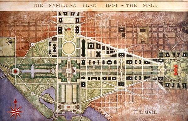 McMillanPlan, 1901.jpg