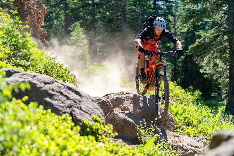 IH_190807_RideConceptsTahoe_1501-Edit.jpg