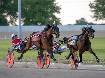 Race 3 SD 7/2/20 BSS 2YCT