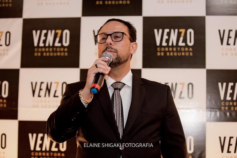 Venzo-276.jpg