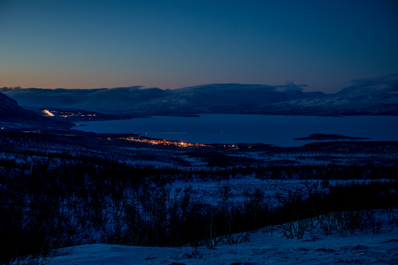 Feb2018   Abisko from Laporten-2.jpg