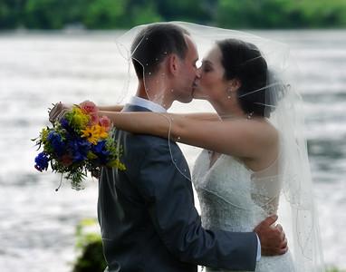 McCoy Virginia Weddings