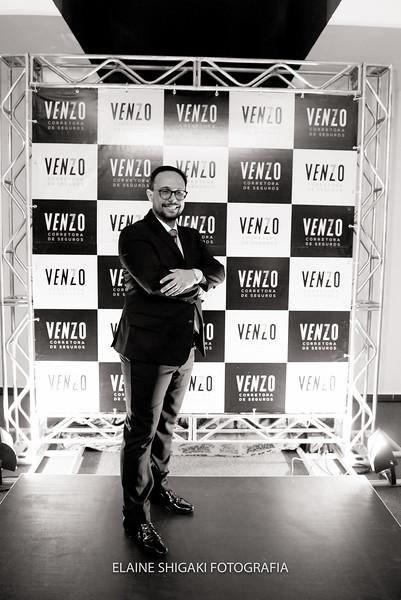 Venzo-156.jpg