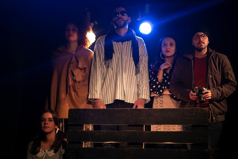 Allan Bravos - Fotografia de Teatro - Indac - Fronteiras-355.jpg