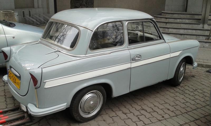 trabant-42.JPG