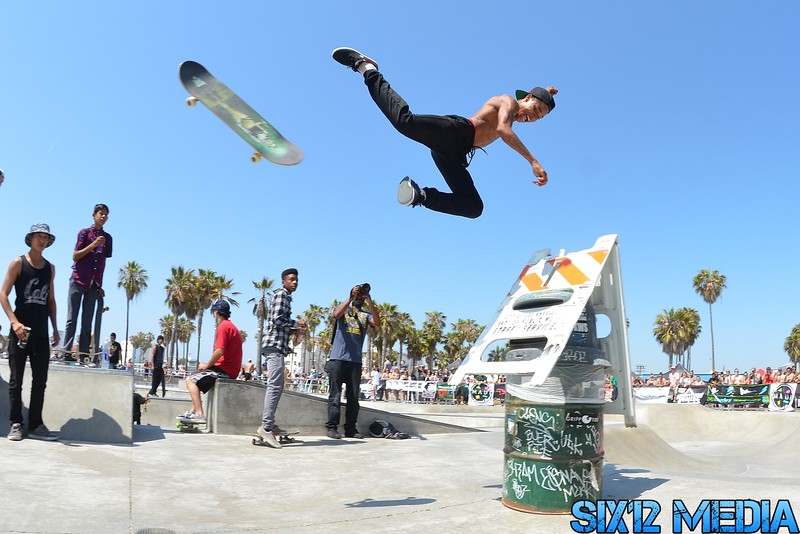 Wipeout Go Skate Day - 3004.jpg