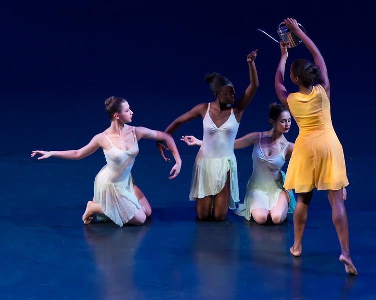 LaGuardia Senior Dance Showcase 2013-499.jpg