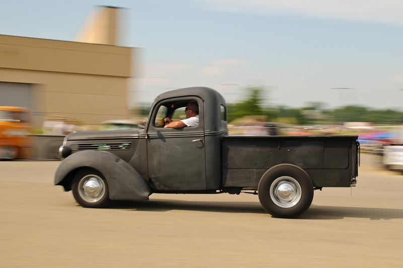 2011 Kentucky NSRA-1096.jpg