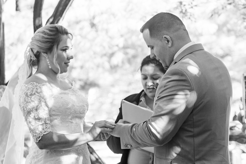 Central Park Wedding - Jessica & Reiniel-93.jpg