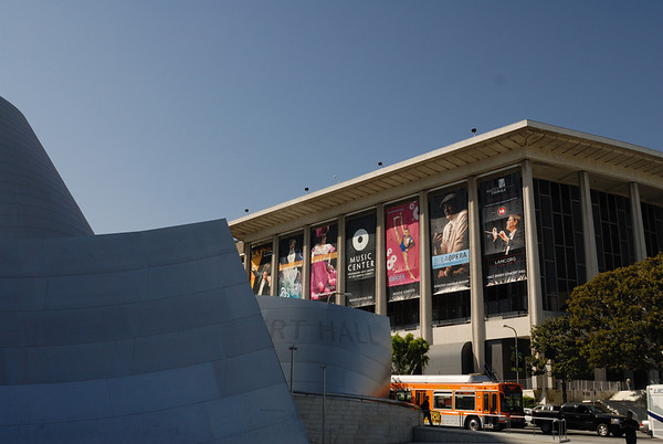 LA_2010