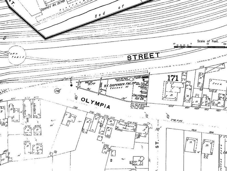 1894-SanbornMap-SPriverDepot-Rails-OlympiaSt..jpg