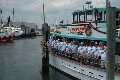 07-14-07 Fishing Trip