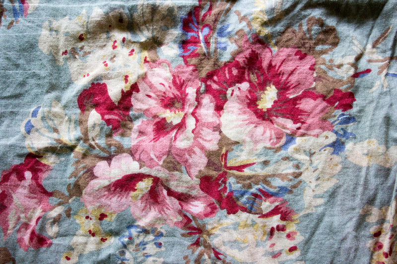 fabric floral.jpg