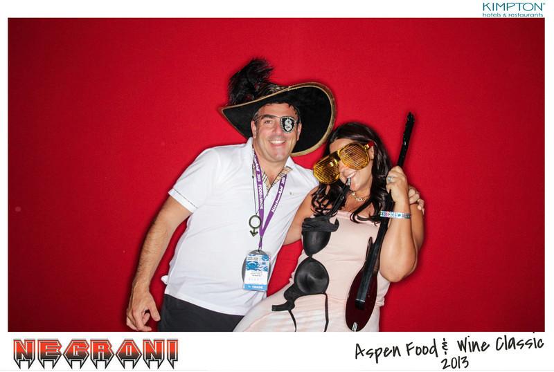 Negroni at The Aspen Food & Wine Classic - 2013.jpg-425.jpg
