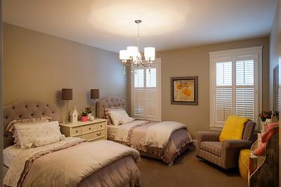 Gallery - Bedrooms