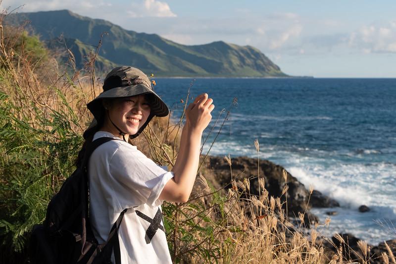 Hawaii-KAYO-7.jpg