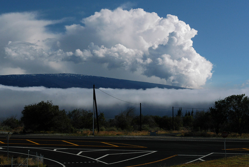 300- 20080414- Hawaii 19- Mauna Kea DSC_3281.jpg