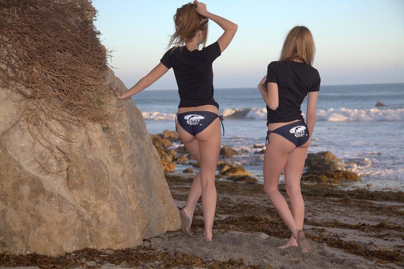45surf bikini model swimsuit model hot pretty beauty hot 45 surf 039,.kl,.,..jpg