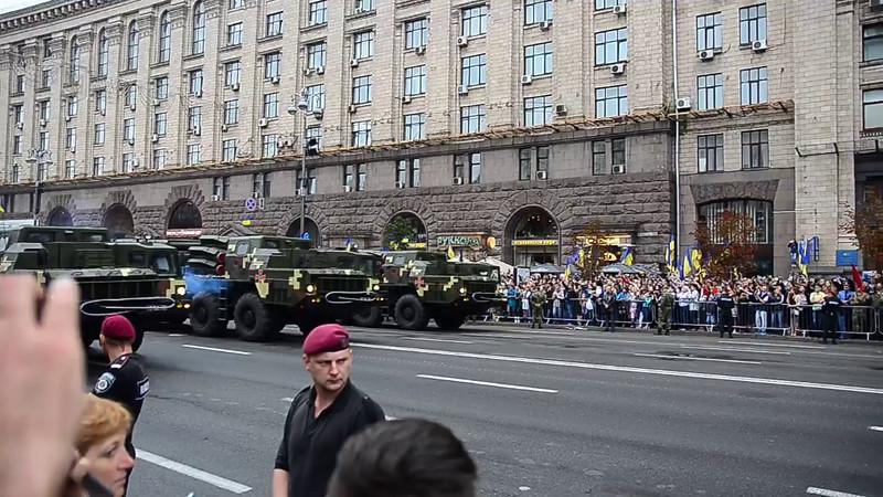 Parade #-7.mov