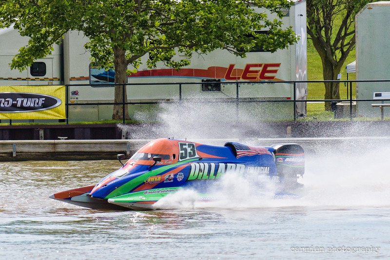 boatrace_1-1025-Edit.jpg