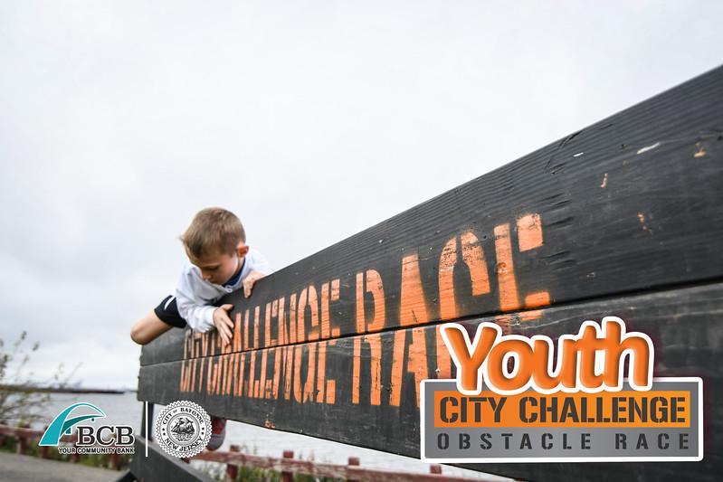 YouthCityChallenge2017-1269.jpg