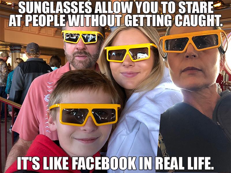Sunglasses Facebook In Real Life.jpg