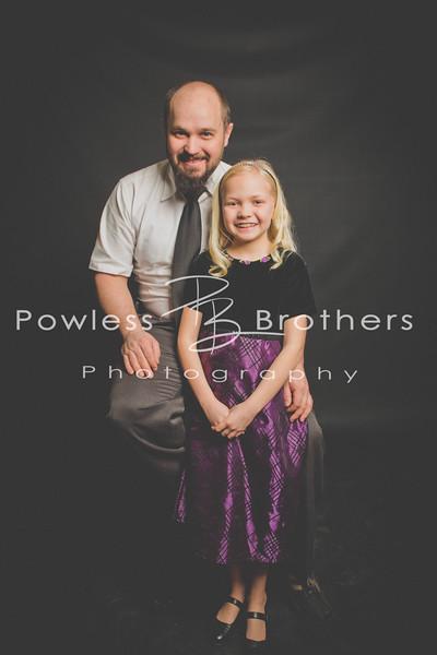 Daddy-Daughter Dance 2018_Card B-29368.jpg
