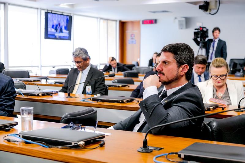 25092019_CEDP_Senador Marcos do Val_Foto Felipe Menezes_01.jpg