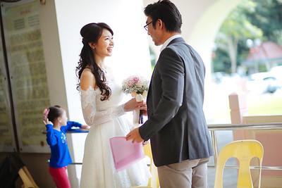 Zhong Yong + Carmen ROM