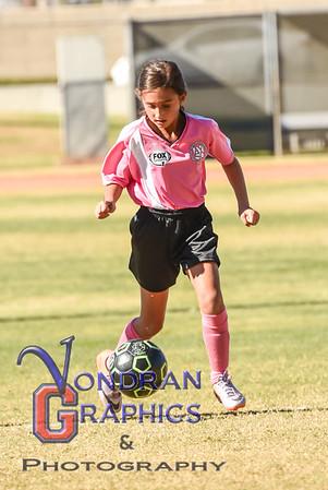 2015-1107 Pink N Furious Soccer