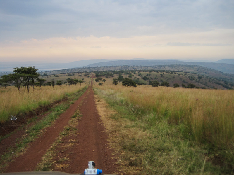 Rwanda_17_ixus-9464.jpg