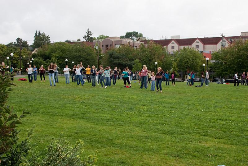 flashmob2009-102.jpg