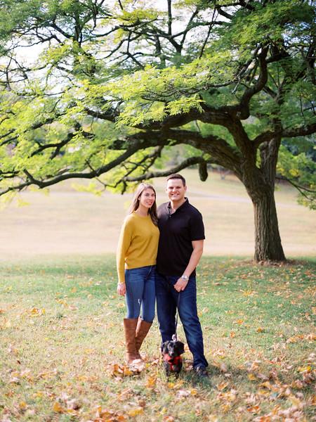 19.10.18 Merrily & Eugene-063.jpg