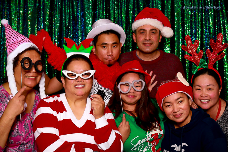 Medtronic Holiday Party -348.jpg
