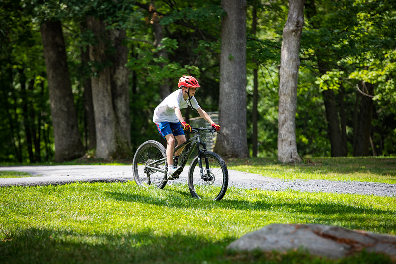 19_Biking-49.jpg