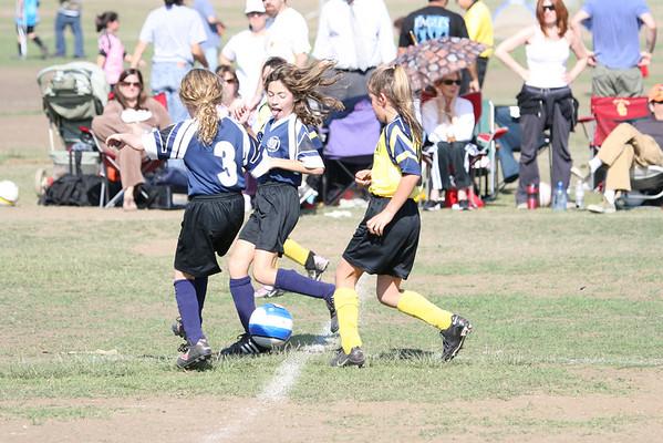 Soccer07Game09_043.JPG